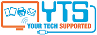 Your Tech Supported