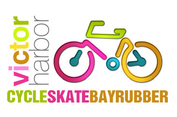 Victor Harbor Cycles & Skate