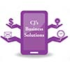 CJs Business Solutions