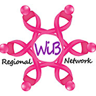 Women in Business Regional Network