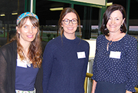 Strathalbyn Women in Business
