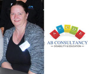 Kathryn Roberts AB Consultancy
