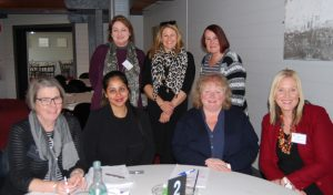 Women in Business Regional Network at Murray Bridge