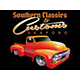 Southern Classics and Customs Seaford