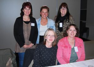 women in business Riverland
