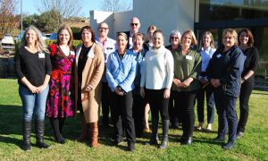 Women in Business McLaren Vale