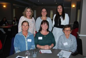 Women in Business Victor Harbor