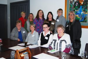 Women in business Port Pirie