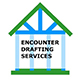 Encounter Drafting Services Victor Harbor