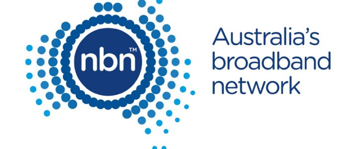 nbn launches new digital assessment tool