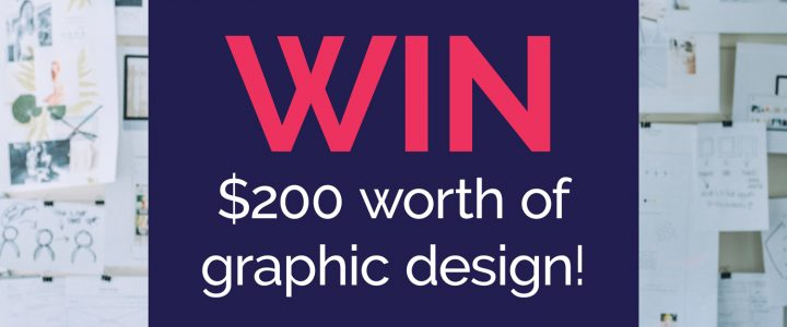 Powdermonkey Design win $200
