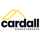 Cardall Conveyancers